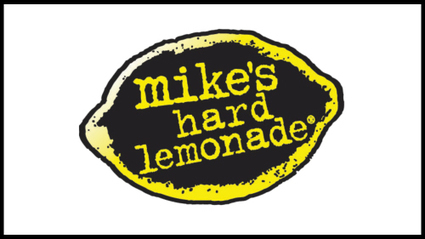 Mike's Hard Lemonade diventa Paul's Hard Lemonade per 24h - SocialDaily Italia | Social Daily | Scoop.it