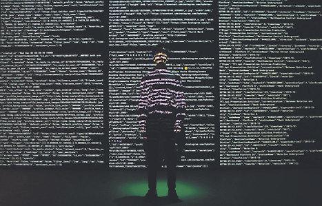 Les données personnelles, l'or noir du XXIesiècle - leJDD.fr | protection des données | Scoop.it