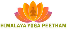 YTTC Submission Confirmation - Himalaya Yoga Peetham - Yoga Teacher Training In India | Pay4paper | Scoop.it