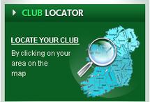 Irish Hockey Association | Hockey | Scoop.it