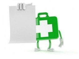 4 Benefits Of First Aid Training In The Workplace   Gibson   First Aid - Trials and Tribulations   Scoop.it