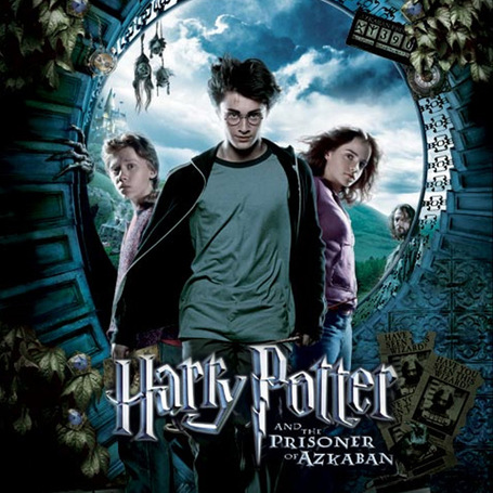 Harry Potter and the Fan Fiction Factory | Transmedia: Storytelling for the Digital Age | Scoop.it