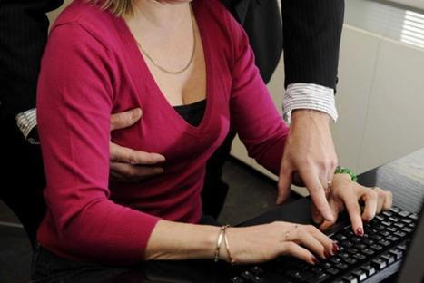 Harcèlement sexuel : l'abrogation de la loi, aujourd'hui 4 mai 2012 ! | Des ordres. | Scoop.it
