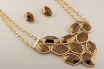 Latest stylish costume and fashion jewelr | Fashion Necklaces | Scoop.it