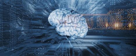 Google a gagné au jeu de go, mais l'IA est encore très loin de l'intelligence humaine | Vrlab.fr | Scoop.it
