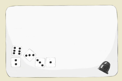 5 Dice: Order of Operations Game - Fun Educational Apps | iDevice Tips, Tricks, Apps, and Tools | Scoop.it