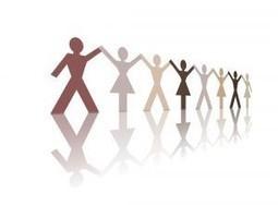Caracteristicas Principales de un Buen Equipo | Just One Network | Networking | Scoop.it