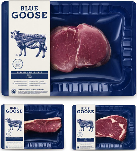 Nice to meat you !  - Communication Agroalimentaire | Communication Agroalimentaire | Scoop.it