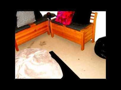 Are You Already In Deep in Water Damage in Your Own House? | Water Damage Restoration | Scoop.it