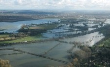 UK floods: 10 articles you must read on climate, science and resilience | as geography rivers | Scoop.it