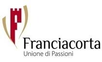 Franciacorta. Nuovo Consiglio di Amministrazione   Il Franciacorta   Scoop.it