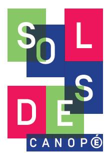 Soldes d'été | Le mot du libraire Canopé Haute-Saône | Scoop.it