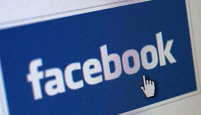 6 applications pour rendre une page Facebook plus attrayante!   Scarf officiel   Scoop.it
