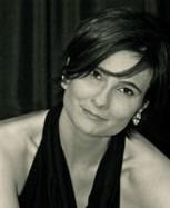 O coração grande de Cristina   Jornalismo Literário   Scoop.it