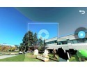 Google Photo Sphere porta le foto panoramiche su Android - Tom's Hardware Guide | news from social network!!! | Scoop.it