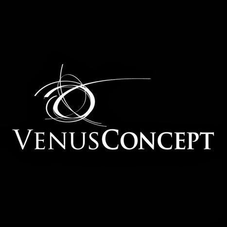 Guarda su YouTube le testimonianze di milioni di pazienti soddisfatti dai risultati ottenuti con Venus freeze! | Centro Medicina Estetica Pisano | Scoop.it
