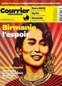 Myanmar: La liberté par la presse   DocPresseESJ   Scoop.it