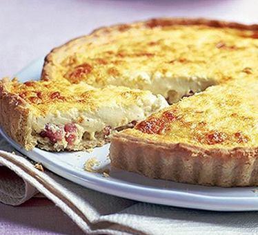 A1 > C2 : La cuisine française, qu'en pensez-vous ? | Best-of : Mumbaikar in French | Scoop.it