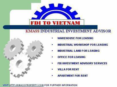 Văn phòng cho thuê tại Hà Nội, VN | Cho thuê kho, cho thuê văn phòng tại Hà Nội | Scoop.it