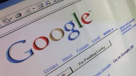 Britons seek 'right to be forgotten' | Privacy and search | Scoop.it