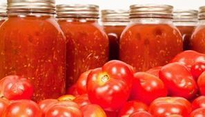 USDA Grants Help Small Producers Grow | Vertical Farm - Food Factory | Scoop.it