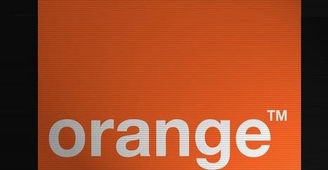 Orange prévoit l'arrivée de la 5G dès 2019 | Très haut-débit : Fibre et 4G | Scoop.it