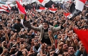 Egypt Moves Closer To Military Rule, Civil War, Or Both | Egypt News | Scoop.it