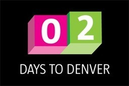 Countdown to the 2013 AIA National Convention | AIA National Convention and Design Expo | Scoop.it