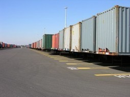The Interesting Uses of Shipping Containers | antagonismosocial.net | gatewaycontainersales | Scoop.it