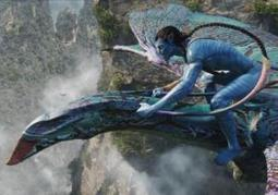 'Avatar' sequels to be filmed in New Zealand, James Cameron announces | Cinematic Audio | Scoop.it
