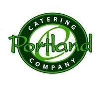 Portland Catering Company Sets the Standard in Event Catering - PR Web (press release) | cooking | Scoop.it