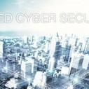 Lancement du Forum International de la Cybersécurité (FIC) 2014 ... | egobry | Scoop.it