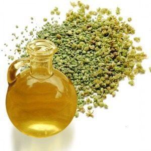 Aceite de semilla de cáñamo buen remedio contra el eccema | thc barcelona | Scoop.it