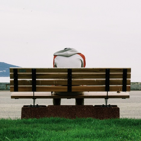 Thinking About Giving Up? Read This First | Careers & Employability | Scoop.it