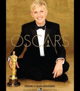 Facebook and Instagram Oscars Plans   screen seriality   Scoop.it