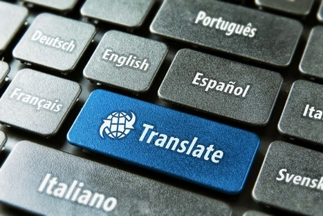 Google is Set to Wage Native Languages On Google plus - Guardian Express   Google+ tips and strategies   Scoop.it