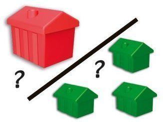 Multifamily Renters vs. Single Family Renters   Rental income   Scoop.it