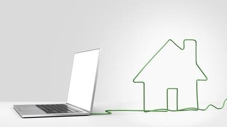 6 tecnologías asombrosas que tendrá tu casa en los próximos años - CNN México.com | Desarrollos tecnológicos y arquitectura | Scoop.it