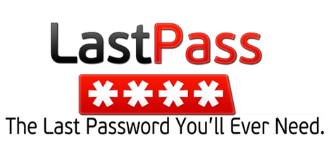Online password locker LastPass hacked | Tech Latest | Scoop.it