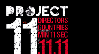 Project 11, premiers on 11.11.11, At 11.11 AM | BASIC VOWELS | Scoop.it