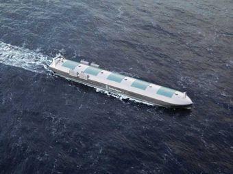 Rolls-Royce in new autonomous ship partnership   Marine Innovation   Scoop.it