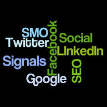 SMO of SEO: 7 Steps | Social Media Collaboration | Scoop.it