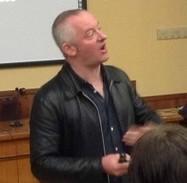 Hugh Dellar on Dogme with coursebooks | Hancock McDonald ELT | ELT coursebook debate | Scoop.it