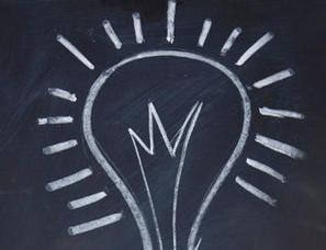 10 métodos para mejorar la creatividad en tus reuniones de brainstorming | Nuevos aprendizajes para el emprendizaje | Scoop.it