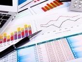 Las empresas del IBEX 35 avanzan en el reporting integrado pero aún no llegan a la media europea | RSC- Responsabilidad Social | Scoop.it