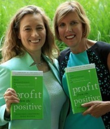 FRE to Profit from The Positive | Positive Business DC | positive cultures | Scoop.it
