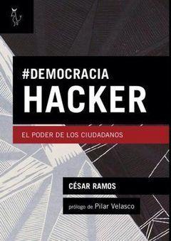 Democracia: Es mucho lo que nos une | La brecha de la complejidad | Scoop.it
