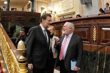 Cañete tiene un cuñado | Partido Popular, una visión crítica | Scoop.it