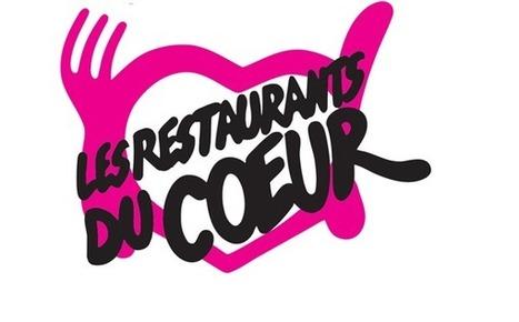L'utilisation des médias sociaux pour une bonne cause | Be Marketing 3.0 | Scoop.it