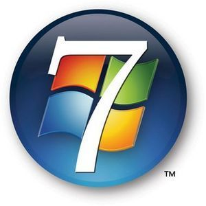 5 tutoriels Windows 7 | Time to Learn | Scoop.it
